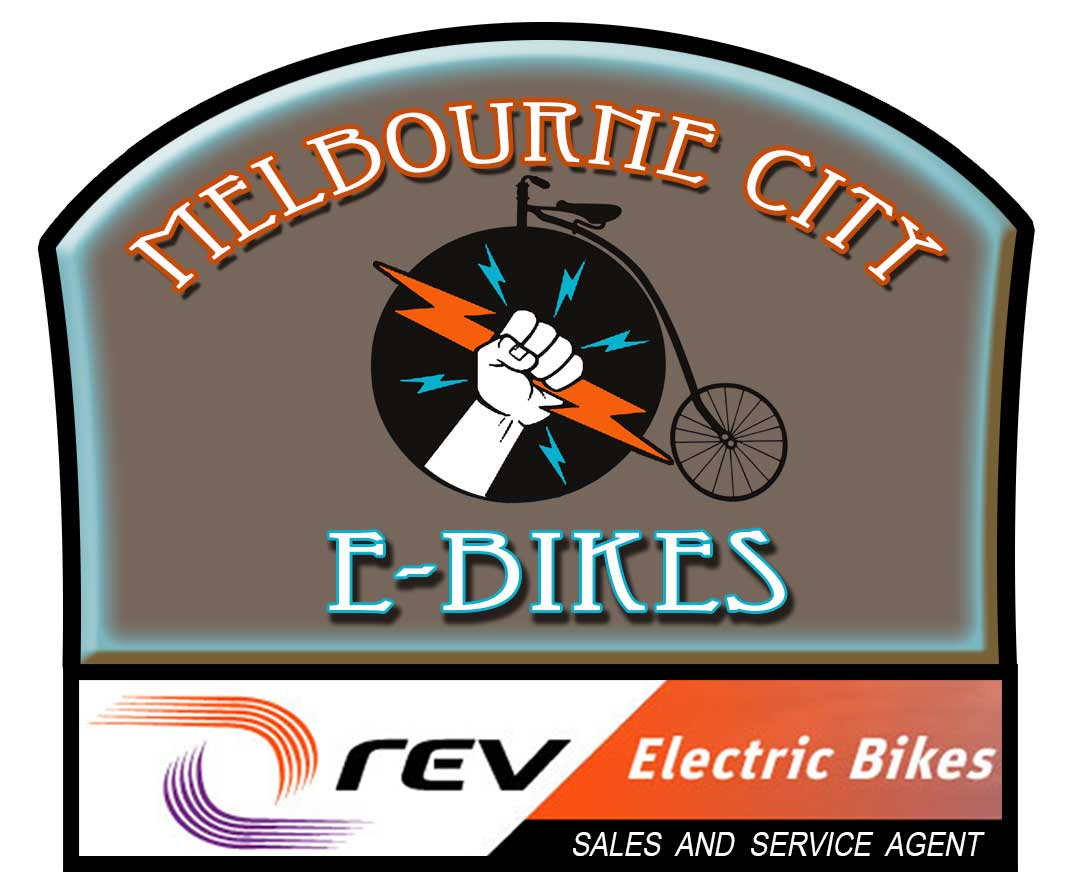 melbournecity-ebikes-and-rev