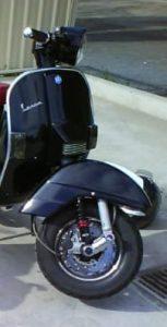 black-px200